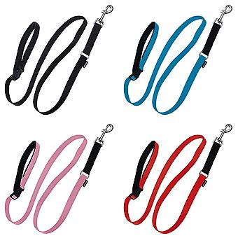 Gloria Adjustable Running Dog Lead
