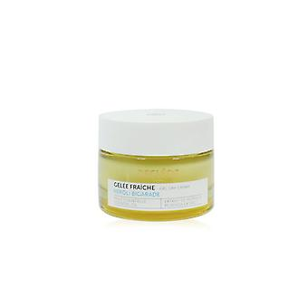 Decleor Neroli Bigarade Gel Day Cream - 50ml/1.7oz
