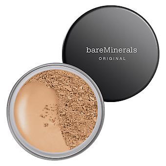 BareMinerals Foundation Medium Tan 8g