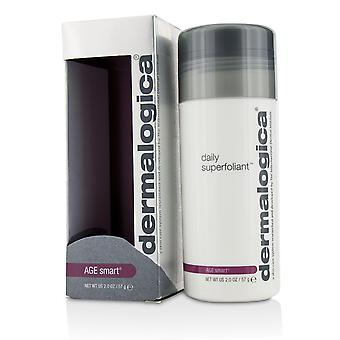 Age smart daily superfoliant 213966 57g/2oz
