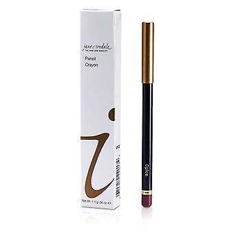 Lip pencil spice 99359 1.1g/0.04oz