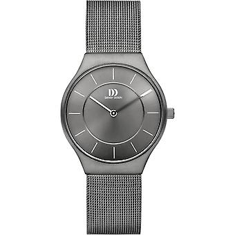 Dansk design IV66Q1259 Långeland Women Watch