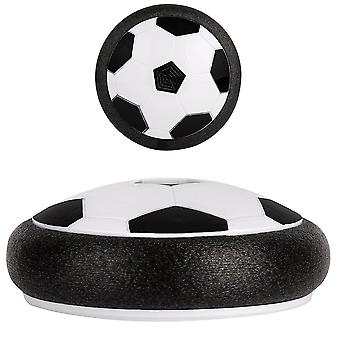 Goaline Football Air disque