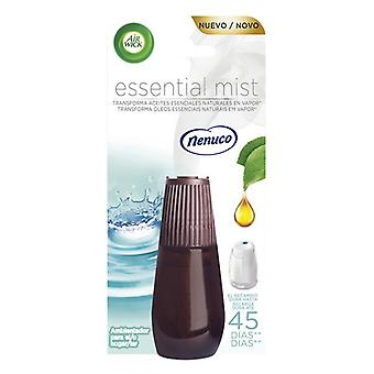 Recharges For Essential Mist Nenuco Air Wick (20 ml)