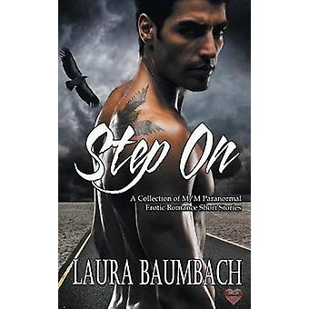 Step On by Baumbach & Laura