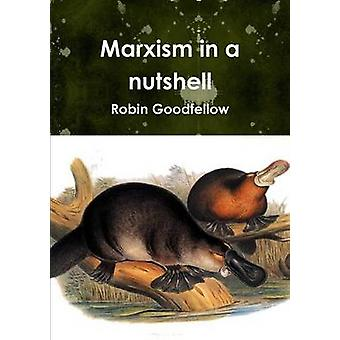Marxism in a nutshell by Goodfellow & Robin