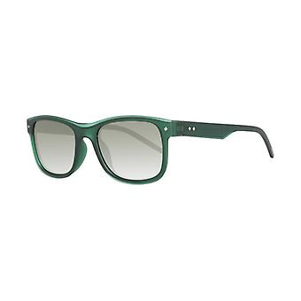 Kinder Sonnenbrille Polaroid PLD-8021-S-6EO