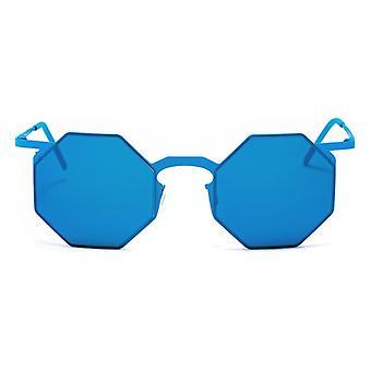 Unisex Sunglasses Italia Independent 0205-027-000 (47 mm)