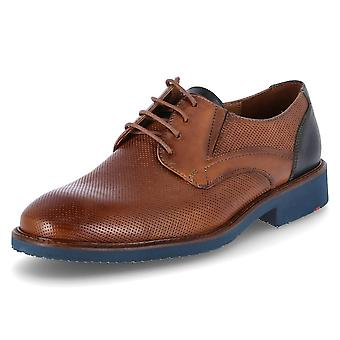 Lloyd Kilroy 1036011 universal all year men shoes