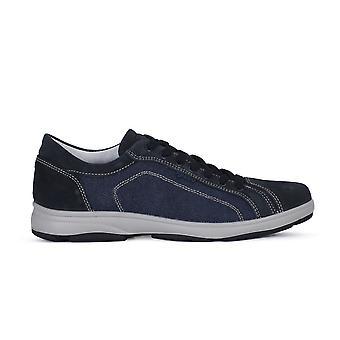 IGI&CO 31165 universal todos os anos sapatos masculinos