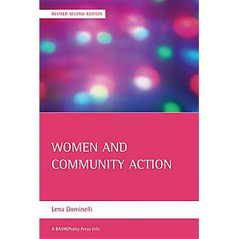 Women and Community Action (Neuauflage) von Lena Dominelli - 97818613