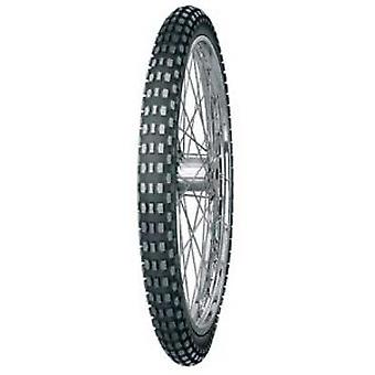 Motorcycle Tyres Mitas SW11 ( 2 1/4-19 TT 30P NHS, Front wheel )