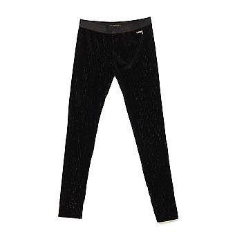 Guess Girls' Leggings Corduroy