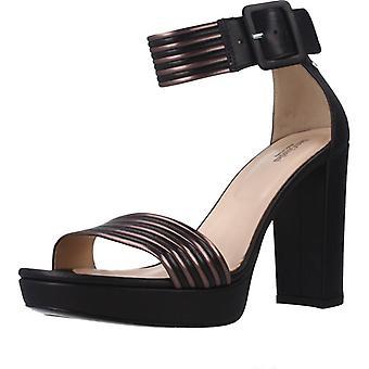 Nero Giardini Sandals E012203d Kleur 100