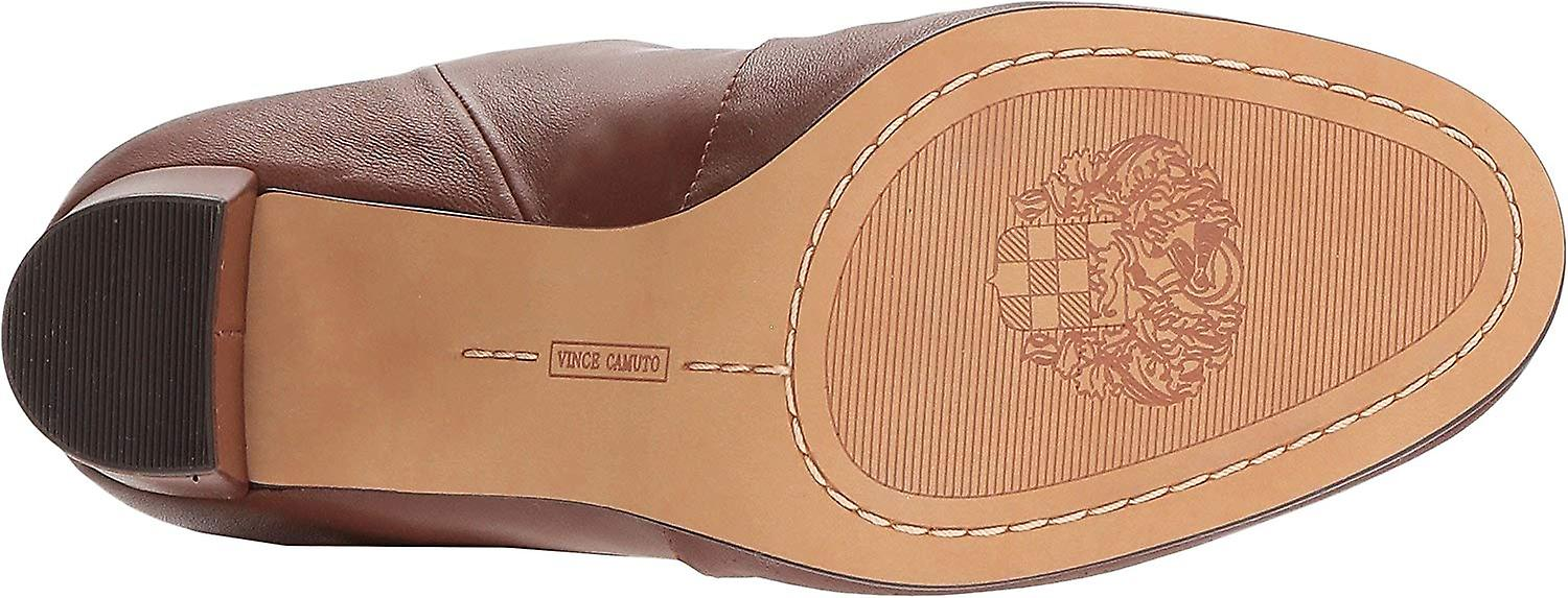 Vince Camuto Womens Sessily
