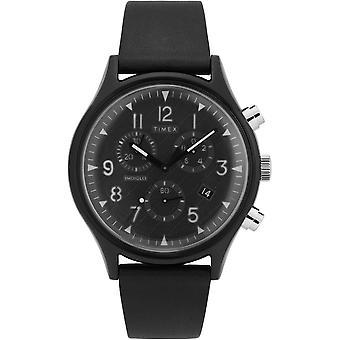 Timex katsella kellot MK1 TW2T29500 - miesten katsella