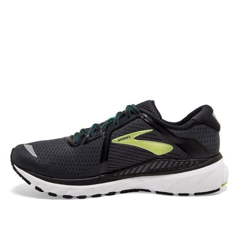 Brooks Adrenaline Gts 20 M 1103071d018 Courir Toute L'année Chaussures Pour Hommes