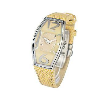 Chronotech Uhr Frau Ref. CT7932AL-86