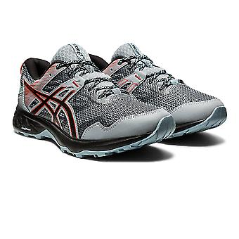 ASICS Gel-Sonoma 5 Trail Running Shoes - AW20