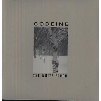 Codeine - White Birch (Vinyl) [Vinyl] USA import