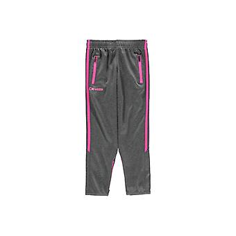 ONeills Blake Skinny Pants Junior Girls