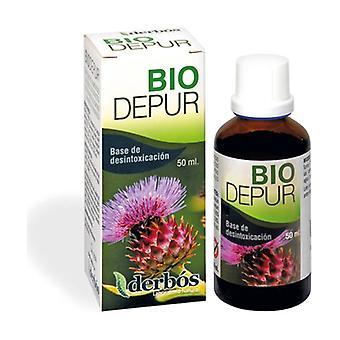 Bio Depur 50 ml