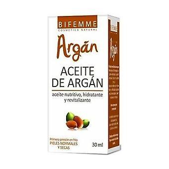 Argan oil 30 ml