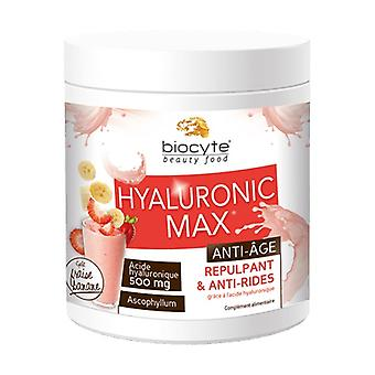 Hyaluronic Max 280 g of powder