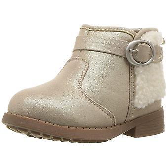 OshKosh B'Gosh Kids' Iclyn Chelsea Boot