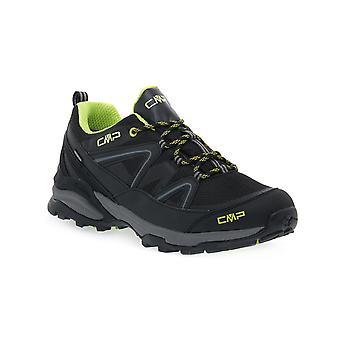 Cmp u901 shedir low shoes running