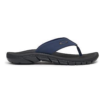 Oakley Mens Super Coil Sandal 2.0