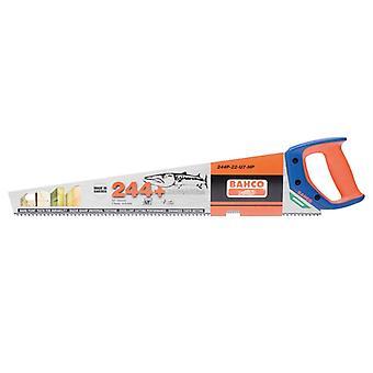 Bahco 244P-22-U7-HP Barracuda Handsaw 550mm (22in) 7tpi BAH24422PN