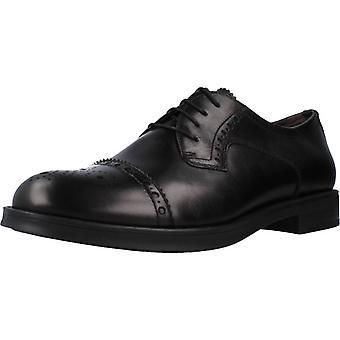 Stonefly jurk schoenen klasse II 1 kleur 000