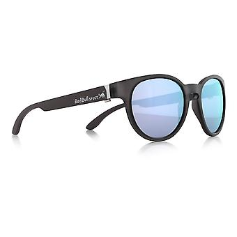 Red Bull Spect Wing4 Sunglasses - Xtal Grey
