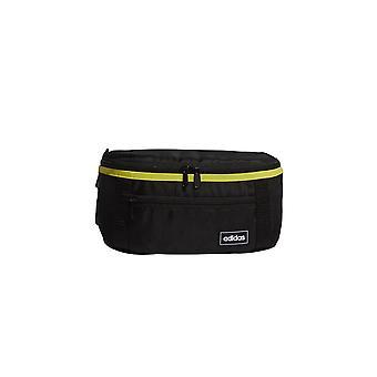 Adidas Str Waistbag FL4045 everyday  women handbags