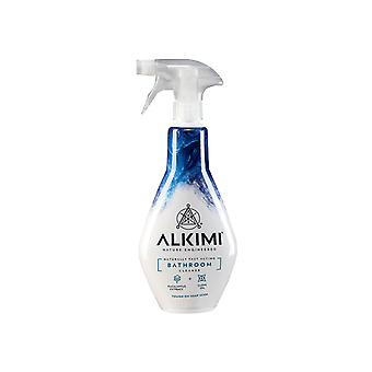 Alkimi Bathroom Cleaner Eucalyptus/ Clove 500ml 6405