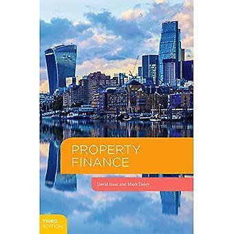 Finanzas inmobiliarias (Serie de Construcción y Topografía)