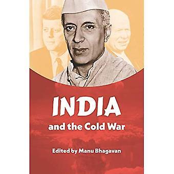 India en de Koude Oorlog (De Nieuwe Koude Oorlog Geschiedenis)