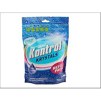 Kontrol Moisture Trap Refill 500g KR0107