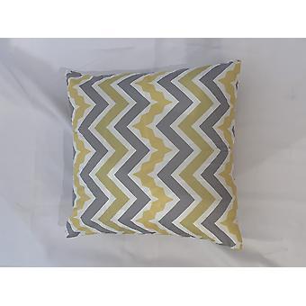 Koristeelliset tyynynpäälliset