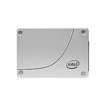 """Intel d3 s4510 2.5"""" enterprise ssd"""