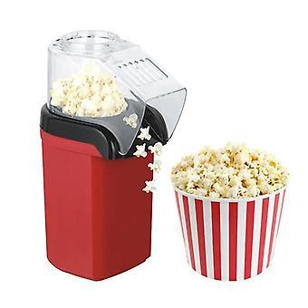 Mikrowelle mit Mess-Popcorn Popper Maker Maschine