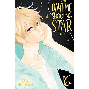 Dag Shooting Star Vol 6 Volume 6