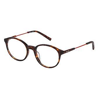 Unisex'Spectacle frame Sting VST069490L95 (ø 49 mm)