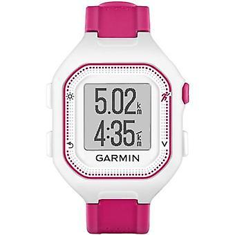 Garmin relógio pequeno 010-01353-31
