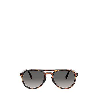 Persol PO3235S honey tortoise unisex sunglasses