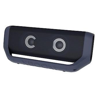Luidspreker LG XBOOM Go PN7 30W 3900 mAh Bluetooth