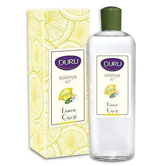 Duru Limon Cologne