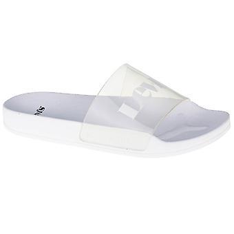 Levi'S June Mono 23302693951 universal ympäri vuoden naisten kengät