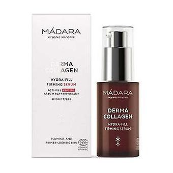 Collagen Hydra-Fill Firming Serum 30 ml de serum